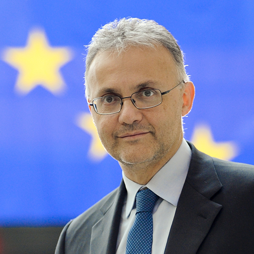 Mario-Mauro