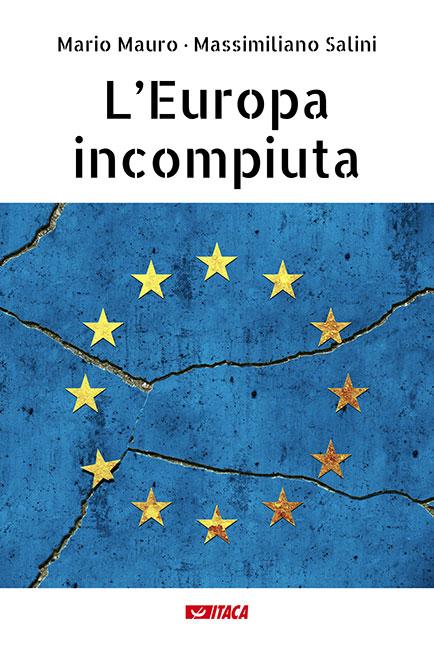 Europa-incompiuta-Mauro-Salini