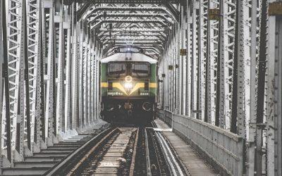 Europa: 1,4 miliardi di euro di progetti per trasporti sostenibili