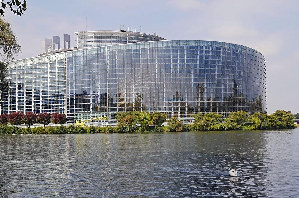 Affari UE: bilancio 2020- Siria- Brexit- tutela del clima