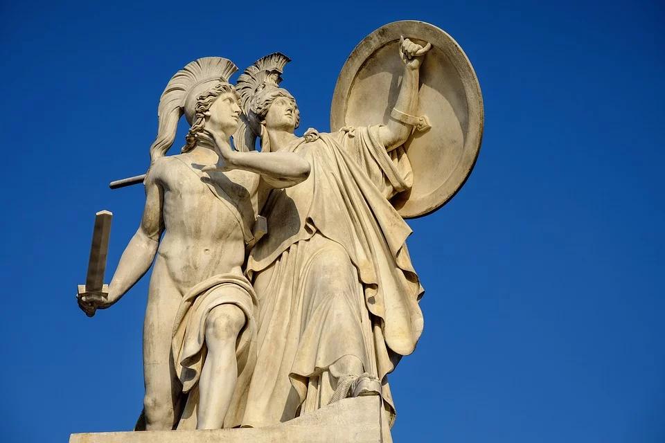 Il crescente ruolo della Grecia nel Mediterraneo Orientale