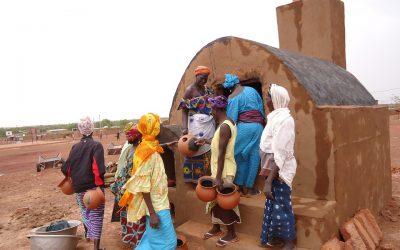 EU announces additional €35 million for Africa's Sahel region