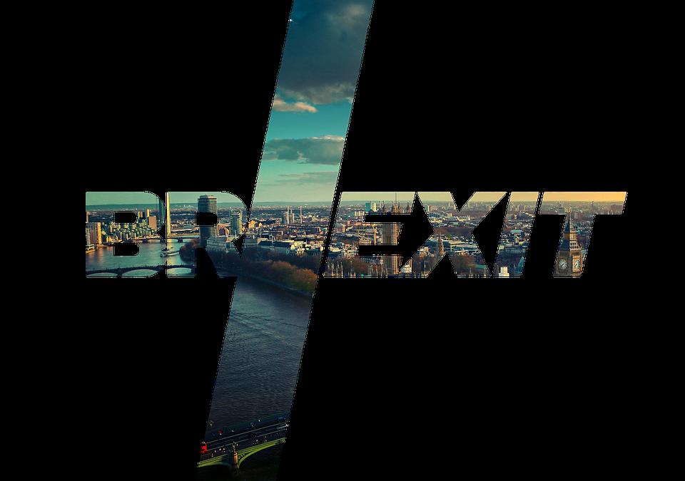 Che fine ha fatto la Brexit