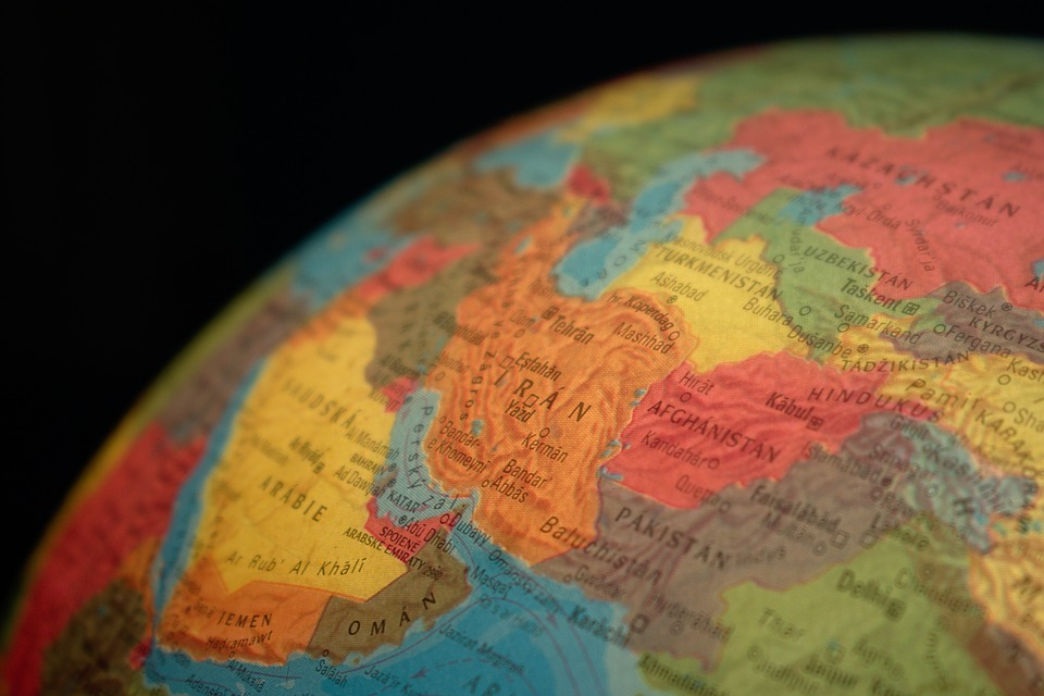 Pandemia e strategia tra Iran e Stati Uniti: tregua tattica o acceleratore di crisi?