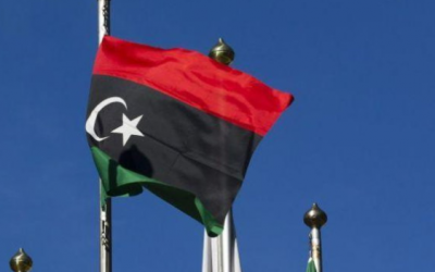 What's at stake for Italy in Libya?