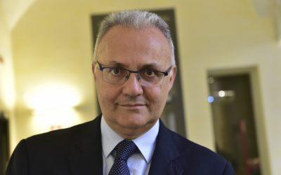Perché Grecia e Marocco sono i nuovi avamposti Usa nel Mediterraneo. Parla Mauro