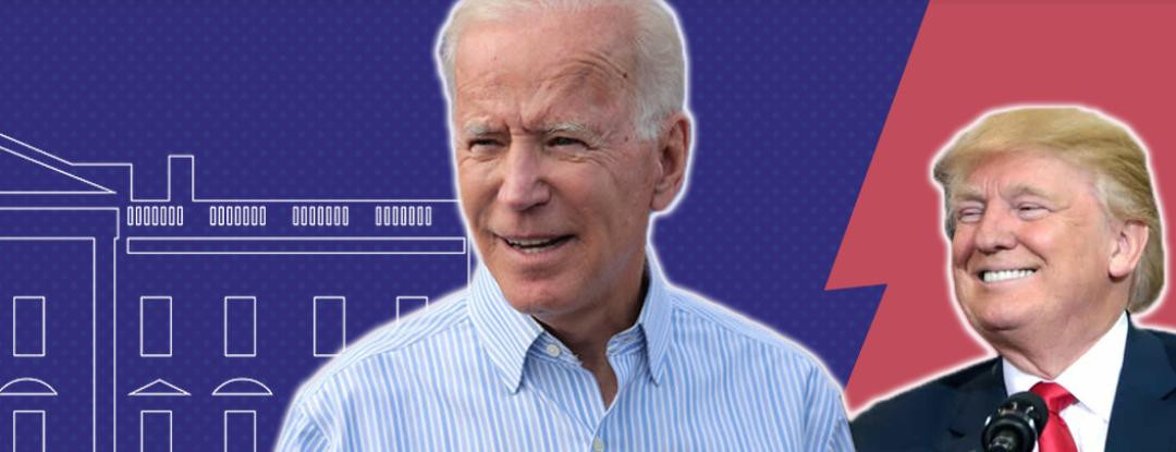 Presidenziali USA: ci sono possibilità per un riconteggio?