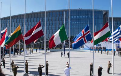 Russia e Turchia, ma soprattutto Cina. Il summit Nato secondo Mauro