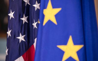 Tasse per le grandi multinazionali: l'accordo storico al G7