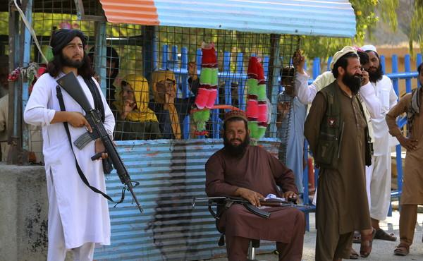 """AFGHANISTAN: """"Abbiamo perso perché gli Usa non hanno ascoltato Uk e Italia nel 2013"""""""